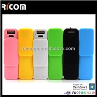 Usb Charger Power Bank,Usb Portable Power Bank,Portable Charger Power Bank--PB107