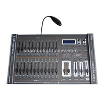 48CH Dimmer console,Dimmer controller,stage light controller,DMX Controller