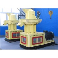 Sawdust Pellet Machine/Pellet Machine/Hot Sale Pellet Mill