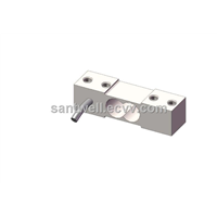 PA-618 (5kg-100kg) aluminum single point load cell