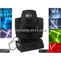 Sharpy 200W 5R Moving Head Beam Light With 16CH(MD-A003)