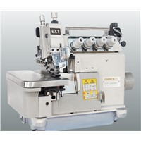 overlock sewing machine EXT