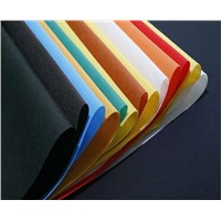 pp nonwoven fabric of shoes inner linings
