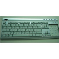 computer keyboard covers
