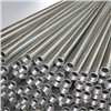 Electrical Steel Conduit