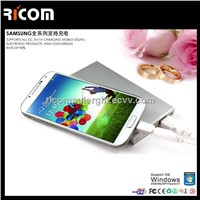 easy life of power bank,china power bank charger,power bank for digital camera--PB316