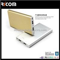 exide battery power bank,power bank external battery charger,power bank for iphone 5--PB316