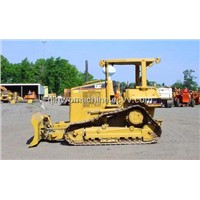 HOT SALE Japan-made Used CAT Crawler Dozer (D5N)