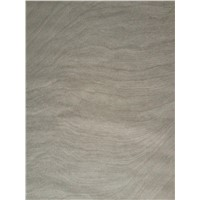 Decorative Base Paper for Wood Flooring