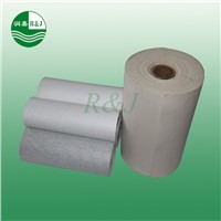 Filter cloth, Filter fabric, Filter media for filtration industry