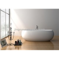 Jingzun Solid Surface Bathtub-JZ8622