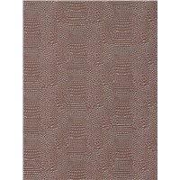 Decorative Paper for Furniture Panels