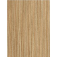 Laminate Flooring Paper (Fimo Decor)
