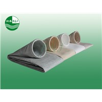 Power plant /cement/steel plant dust collector bag Filter Bag