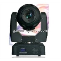 LED 90W Moving Head Spot LIght (MD-B010)