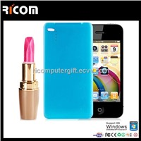 universal portable power bank,power bank for smartphone,power bank slim--PB311