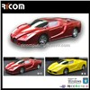 Ferrari Car Power Bank,power bank car,car shape power bank--PB635C