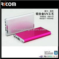 portable power bank charger,anime power bank,pocket power bank--PB626