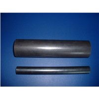 Electric Resistance Welded(ERW) Steel Pipe