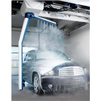 automatic car wash machine LB360