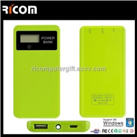 power bank for laptop,laptop power bank,laptop charger power bank--PB326