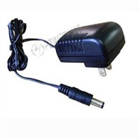 5V Switching power adapter for mobile phone