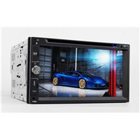 car dvd player 6903