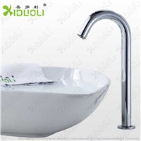 Automatic Hands Free Modern Contemporary Sensor Faucet