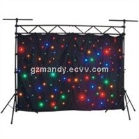 LED Curtain Light With DMX512(MD-I030)