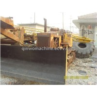Used CAT Crawler Earth Dozer for Sale (D4C)