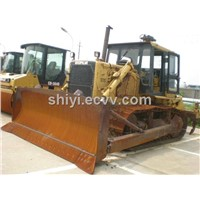 Used CAT D7G Bulldozer/ caterpillar d7g bulldozer