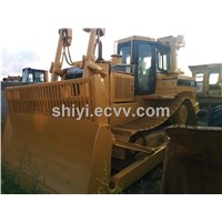 Used Cat D7R Bulldozer/ Used caterpillar d7r dozer/ CAT D7R