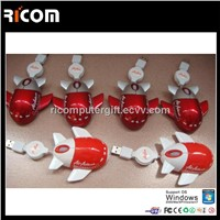 airplane shape mouse,Airplane mouse for airline company,airline company gift--MO7004