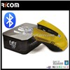 bluetooth trackball mouse,slim bluetooth mouse,Wireless bluetooth mouse