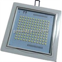 120PCS SMD LED Strobe Lights(MD-I114)