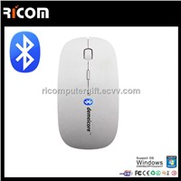 Bluetooth Mouse,Wireless Bluetooth Mouse,Bluetooth Computer Mouse--BM8003