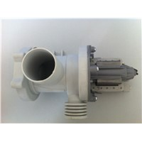 High Quality Washing Machine Pump