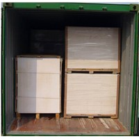 PVC Foam Sheet/Board(915*1830mm, 1220*2440mm, 1560*3050mm, 2050*3050mm)