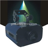 Super Brightness LED Effects 30W Watermark Light (MD-I055)