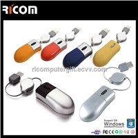 usb mouse,types of computer mouse,PC mouse--MS3018