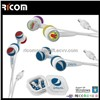 earphone for iphone,decorating earphone,earphone for samsung--EO3005B
