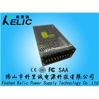12v 20a switching power supply