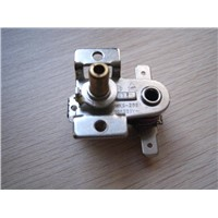 Heating Element Thermostat