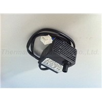 Single Stage Condensate Pump for Air Conditioner