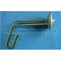 Heating Tube for Electric Kettle