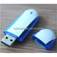 USB flash drive ,Plastic USB flash drives, best promotional gifts .