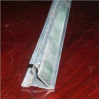A-triangle keel,spring tee,ceiling channel