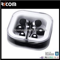 in ear earphone price,iphone 6 earphone,fancy earphone--EO3005