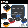 usb hub combo card reader driver,usb hub card reader combo,combo usb hub 2.0 + card reader
