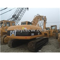Used Crawler Excavator Caterpillar 320CL/ CAT 320CL/ Used Cat Excavator 320CL 315D 320B 320C 325C